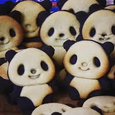 biscuits-panda.jpg