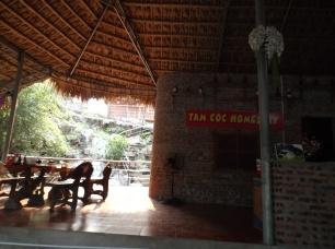 Tam Coc Homestay à Tam Coc