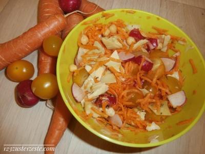 Salade aux chaudes couleurs du soleil-01.jpeg