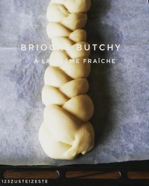 Brioche Butchy-01.jpg